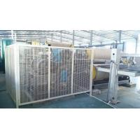 Main Driver DR-2 with Max paper working width: 2200mm/High quality Dpack