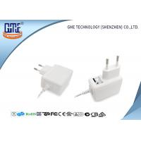 Quality Massage Chair white wall wart power adapter 220v 50hz 110v 60hz converter wholesale