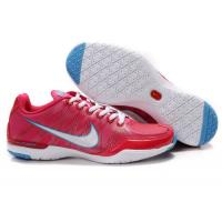 Quality Comfortable Nike Lifestride Leather Athletic Casual Walking Shoes For Women or Men wholesale