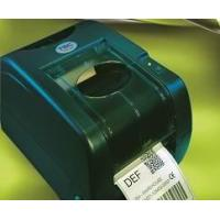 Quality TTP-247 Plus DESKTOP THERMAL TRANSFER BAR CODE PRINTER wholesale