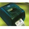 Buy cheap TTP-247 Plus DESKTOP THERMAL TRANSFER BAR CODE PRINTER from wholesalers