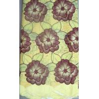 Cheap High Quality Swiss Voile Lace for sale