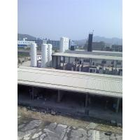 Quality Cryogenic Air Separation Plant 200/500 Nm3/h KDON-200/500 L/h Refrigerant wholesale