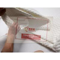 China Folding Bed Protective Covers on sale
