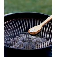 Quality High Quality!Barbecue Grill Mesh wholesale