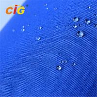 Quality 150 CM Print Colorful Polyester Oxford Fabric Wateproof for Outside Furniture wholesale