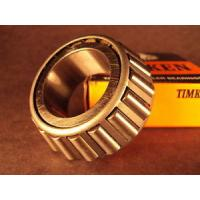 Quality Timken M88048, Tapered Roller Bearing Cone     timken ball bearings      timken hub bearings wholesale