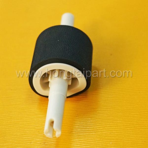 Cheap Pickup Roller for HP Laserjet 1160 1320 2200 2300 3390 3392 P2015 (RB2-6304-000 RB2-2891-000 RL1-0540-000 RL1-0542-000) for sale