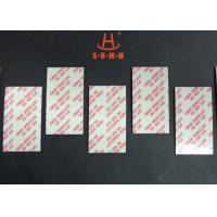 Cheap High Absorption Fiber Household Desiccant For Transportation Industry , Medicine for sale