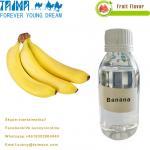 Xi'an Taima Concentrate Banana Flavor E Liquid Flavor Concentrate