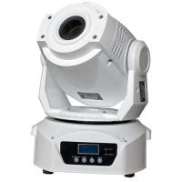 Quality Cree LED Moving Head Spot Light wholesale