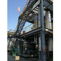 Quality H2 Plant With Methanol Cracking Hydrogen Production wholesale