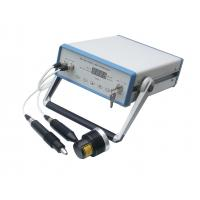 Quality OEM High Power Medical Diode Laser System Device wholesale