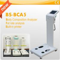Bmi Analyzer 67