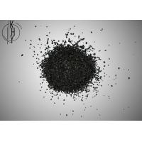 Quality Aquariums Granulated Activated Carbon wholesale