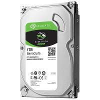 Quality Seagate BarraCuda 2.5   SATA Interface Internal Hard Drive 1TB 5400 RPM 128MB Cache For Laptop wholesale