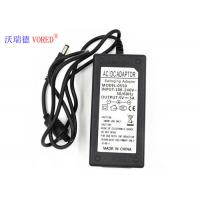 Quality Switching Mode Universal Power Supply For Laptop PC ABS Material 25W Rated Power wholesale