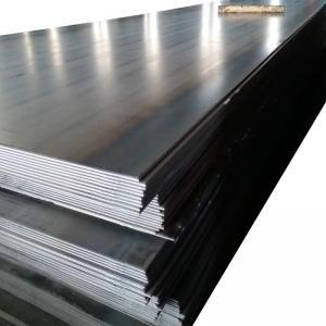 Quality Nb1 Niobium Alloy Sheet wholesale