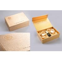 Quality Cosmetic Paper Packaging Boxes Wholesale, Gift Boxes for Cosmetics for Sale wholesale
