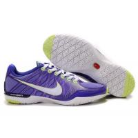 Quality Comfortable Nike http://wLifestride Leather Athletic Casual Walking Shoes For Women or Men wholesale