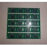 China Printer Chip (oki C710/c710) on sale