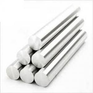 Quality ASTM F67 Medical Titanium Rods wholesale