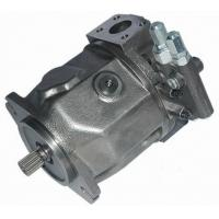 China A10VSO 31 Rexroth Type Hydraulic Piston Pump on sale
