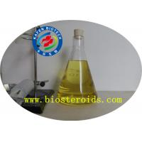 Quality Safe Organic Solvents Pharmaceutical Raw Materials Grape Seed Oil for Food CAS 8024-22-4 wholesale