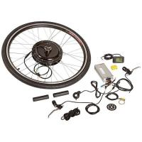 China Neosichou Rear Wheel 48V 1000W Electric Battery Powered Bicycle Motor on sale