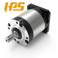 China PLE 42 High Torque Gearbox Dc Motor 80C Medical Equipments on sale