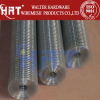 China Best selling products in europe/Best sell welded wire mesh on sale
