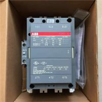 Quality A300-30-11 Three Phrase ABB DC Contactor / A Series ABB Magnetic Contactor wholesale