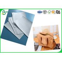 Cheap 1025D 1056D 1057D 1070D 1073D 1082D Anti - Static Tyvek Paper In Roll Or Sheet for sale