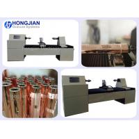 Quality Gravure Cylinder Electronic Engraving Machine Engraver Electromechanical Engraving Machine Engravure Cylinder wholesale