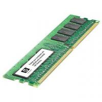 Quality Portable Hp Ddr4 Memory Registered Memory Kit 1.20 V Voltage 728629-B21 wholesale