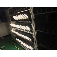 Cheap 3000K , 4000K , 6500K 120W Led Corn Light With UL Certificate For Retrofit , for sale