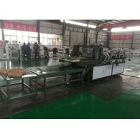 China Automatic Ccorrugated Partition Assembly Machines / Partition Assembler on sale