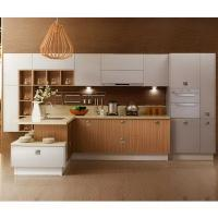 Famous Supply Kitchen Cabinets