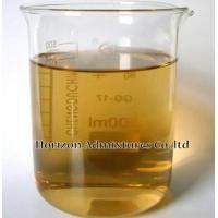 Quality polycarboxylate mother liquor(PCE)40% 50% wholesale