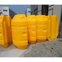 Quality Pipe Floater for dredger/Floating Buoy wholesale