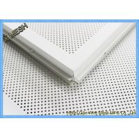 Quality Powder Coated Stainless Steel Wire Mesh Screen Flooring Sheet UV Protection wholesale