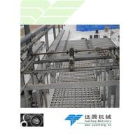 Cheap gypsum board production line for sale