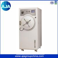 Quality 2016 New Type Built-in Printer & Steam Generator 100L-300L Autoclave Machine wholesale