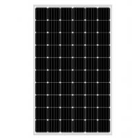 Buy cheap Flexible Monocrystalline Solar Panel Customized Voltage With RoHS Certifications from wholesalers