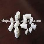 Quality alumina ceramic product wholesale