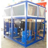 Quality Box Industrial Water Chiller wholesale