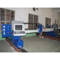 Quality Portable cutting machine wholesale