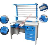 Lab Bench 8 28 Images Of Item 43766553
