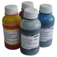 Quality Dye Ink (13) wholesale