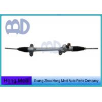 Quality ZRE120 Toyota Corolla Power Steering Rack Assembly 45510-02180 Cast Iron wholesale